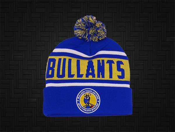 Bullants