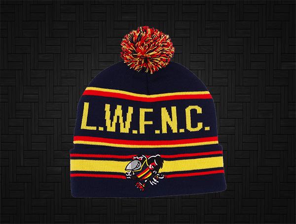 LWFNC