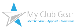 My Club Gear Logo